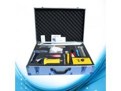 塑料件/保险杠修复设备