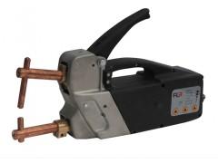 双面对焊机